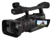 Продажа Новый Canon XH A1 Mini DV Digital Camcorder..1200